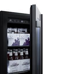 summit cl181wbv refrigerator