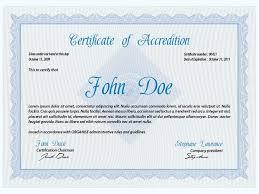 diploma template psd. PSD CertificateDiploma Template Vol 1