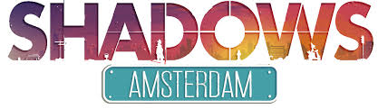 Shadows Amsterdam Banniere