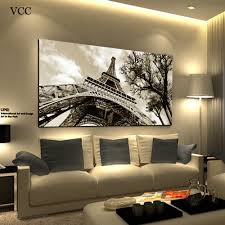 Paris Living Room Decor Paris Bedroom Decor Reviews Online Shopping Paris Bedroom Decor