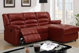 Full Size of Sofa:jedd Fabric Reclining Sectional Sofa Modern Jedd Fabric 6  Pc. ...