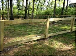 wood and wire fences. Related Post Wood And Wire Fences