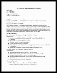 What Should A Resume Consist Of Free Resumes Tips