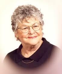 Patricia Powers Obituary - Gladstone, MO