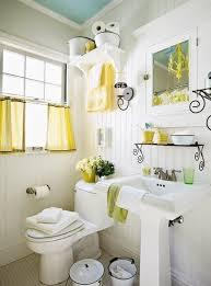 Half Bathroom Decor Ideas Custom Ideas