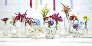 glass bud vases small glass bud vases bulk glass bud vases bulk uk glass bud vases