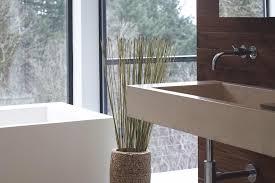 bathroom remodel portland oregon. Bathroom Interesting Remodel Portland Oregon Inside Epic Remodeling H51 In Decorating Home S