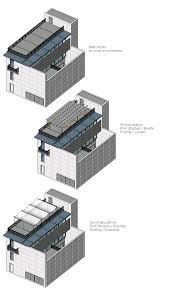 How To Do Design Options In Revit About Design Options Revit Products 2016 Autodesk