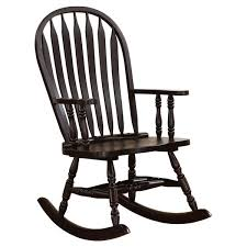 <b>Rocking Chairs</b> You'll Love in 2020
