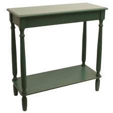 Charlton Home Wedgewood Console Table  Reviews Wayfair - Kitchens by wedgewood