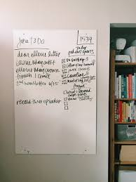 office whiteboard ideas. I Shared A Peek At My New(ish) Office Whiteboard In Photo On Instagram This Week And Wanted To Provide Some Details Here. I\u0027ve Been Wanting Big Board Ideas N