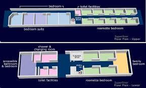 amtrak bedroom. amtrak-superliner-vs-viewliner-superliner-sleeping-car amtrak bedroom