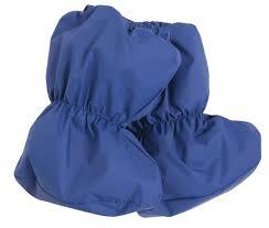 <b>комбинезоны песочники Боди</b> Детская одежда купить недорого в ...