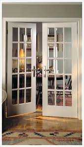 french doors for home office. Glass French Doors Home Office Interior With Double Interiors Ideas Strong For N