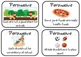 writing ideas persuasive top teacher innovative and creative  writing ideas persuasive