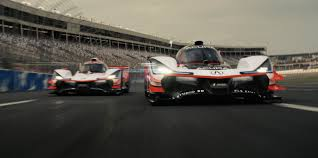 Acura stresses '<b>Less Talk</b>, More Drive' in high-speed brand ...