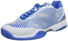 Head Tennis Shorts Size Chart Head Mens Speed Pro Iii Tennis Shoe White Blue Shoes Sports
