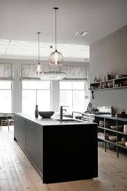 Kitchen Remodeling Nyc Decor