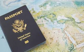 143 visa free countries for us citizens