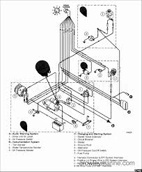 2005 volvo s80 2 5t diagram volvo wiring diagrams instructions Hydraulic Solenoid Wiring Diagram at Solenoid Wiring Diagram Volvo 2 1