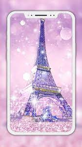 Cute Girly Wallpapers For Girls: Pretty ...