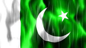 Pakistani Flag And Its Lovers Data Src ...