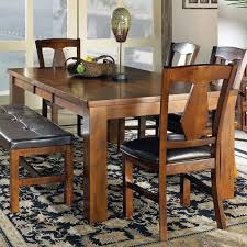 lakewood dining table steve silver furniture cart