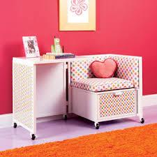 Kids Student Desks Kids Bedroom Furniture Powell 289 240 Polyvore