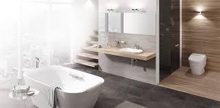 bathroom fixture. toto whole bathroom bathroom fixture