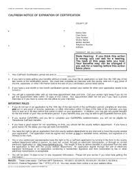 How To Confirm An Interview 16 Printable How To Confirm An Interview Appointment By