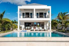 Miami 2 Bedroom Suites 2 Bedroom Suites In Miami Kimpton Epic Hotel Guest Room Suite 2