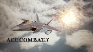 177kib 2560x1436 ace combat jpg
