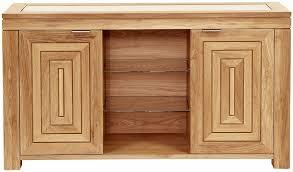wide open doors. Exellent Doors Willis And Gambier New Maze Oak 2 Door Wide Open Sideboard Throughout Doors