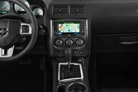 2014 dodge challenger interior. Beautiful Interior 2014 Dodge Challenger SXT Coupe Instrument Panel Intended Interior N