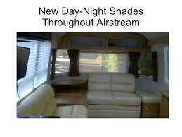 Airstream Interior Design Painting Impressive Ideas
