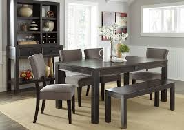 side chairs dining room stunning on other with for home design 21