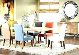 rooms to go area rugs dining room amazing and rest sofa sets living so