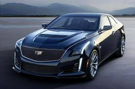 2018 cadillac lease deals. delighful lease 2018 cadillac cts v turbo lease payments offers in cadillac lease deals