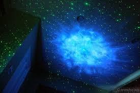 cool lighting for room. Cool Room Lights Wikihow To Make Your Like Its A Starry Night Via Lighting For