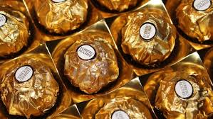 124 Free images of Chocolate Day Related Images: Chocolate Love Heart  Valentine's Day  Candy  Hot Chocolate  Romantic  Romance  Valentine  SweetHalal chocolate: All Ferrero factories to be Muslim-friendly within next  few years