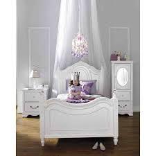 Retro Bedroom Furniture Uk Schreiber Bedroom Furniture