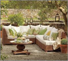 pottery barn patio furniture covers patios home decorating pertaining to pottery barn outdoor furniture covers