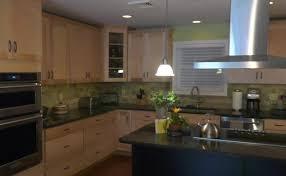 Kitchen Remodel Contractors Painting Unique Decorating Design