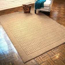 5x7 outdoor rug outdoor rug outdoor rug area rugs under outdoor rug outdoor rug 5x7 5x7 outdoor rug