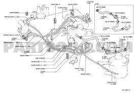 Sub box ford focus furthermore 1995 saturn rear ke diagram furthermore holden