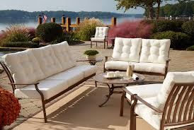 Small Picture Best Outdoor Patio Furniture Top Ideas For Outdoor Furniture With