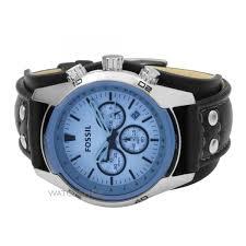 men s fossil coachman chronograph cuff watch ch2564 watch shop preview mens fossil coachman chronograph cuff watch ch2564