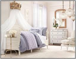How To Put Curtains Around Bed Best Accessories Home 2017