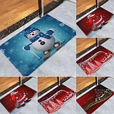 multi pattern rug pad pvc carpet floor carpet home decor ornament soft carpet non slip bath