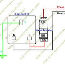 two way light switch diagram & staircase wiring diagram Wiring Diagram For Two Way Light Switch two way light switch diagram or staircase lighting wiring diagram wiring diagram for a two way light switch